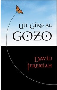 Un Giro Al Gozo