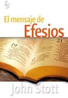 Mensaje De Efesios, El