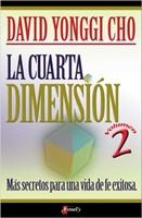 Cuarta Dimension, La/Volumen 2