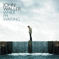 M - Dc - While I M Waiting / John Waller 