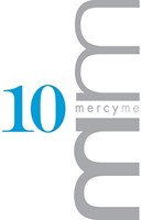 M - Dc/DVD Mercy Me Edition 