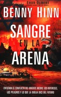 Sangre En La Arena 