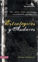 Estrategicos Y Audaces 