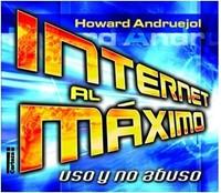 Internet Al Maximo