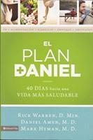El Plan Daniel