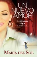 Un Nuevo Amor