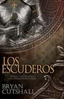 Los Escudero