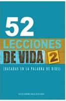52 Lecciones de Vida 2