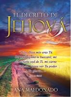 El Decreto de Jehová 2