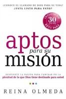 Aptos para su Misión