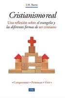 Cristianismo Real