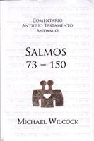 Salmos 73-150