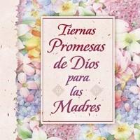 Promesas Tiernas De Dios para las Madres