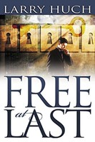 Free At Last + CD
