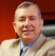 Rigoberto Gálvez A.