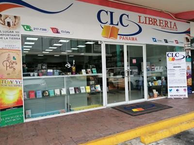 CLC Los Pueblos