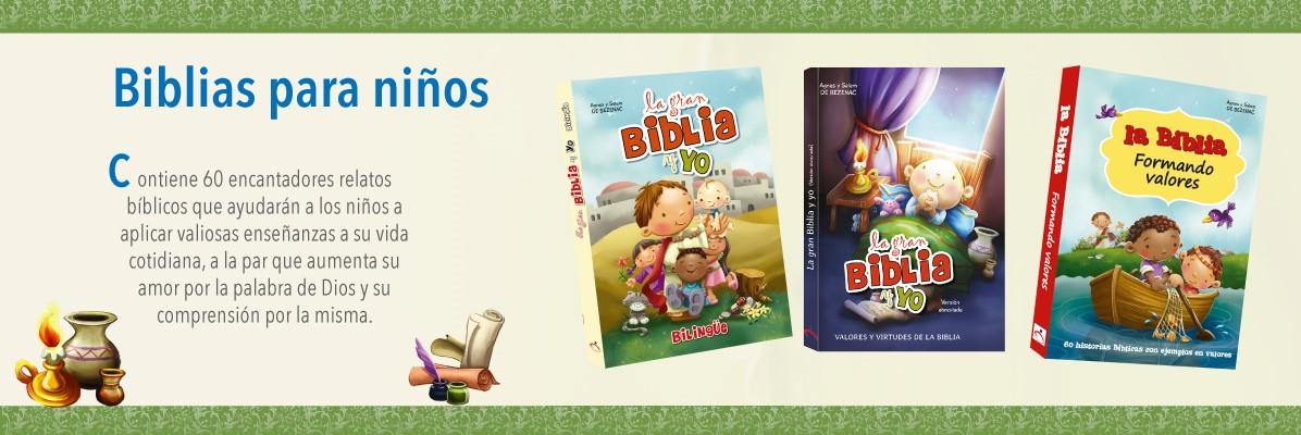 5. biblias firma_Mesa de trabajo 1 (1)