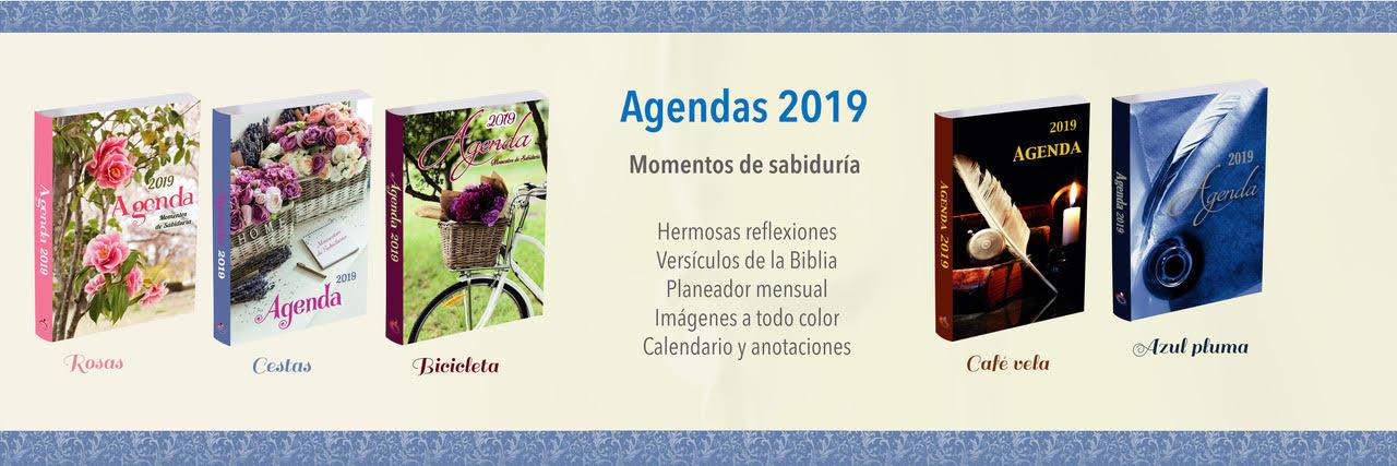 3. Agendas2019 Prod. Prats