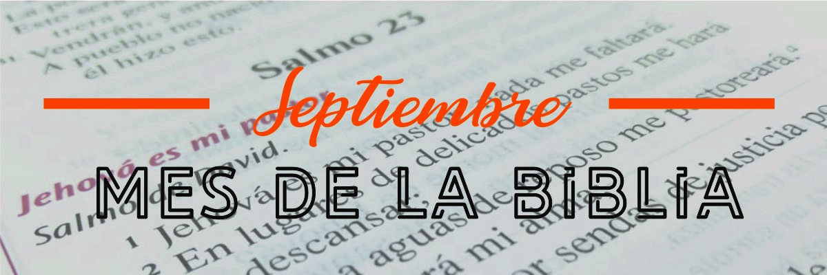 1. Banner principal mes de la biblia
