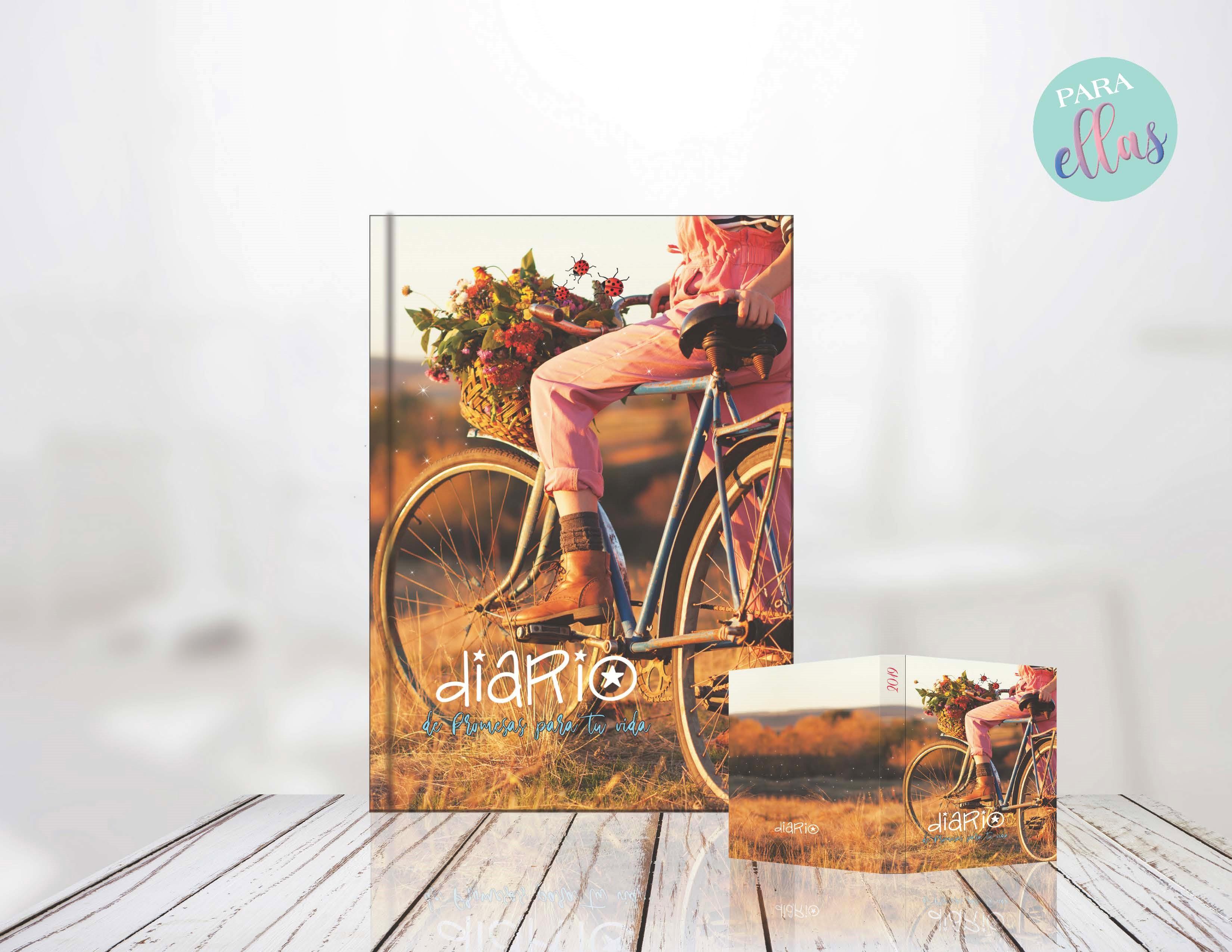 1. PRESENTACION CLC TAPA COLOR bici