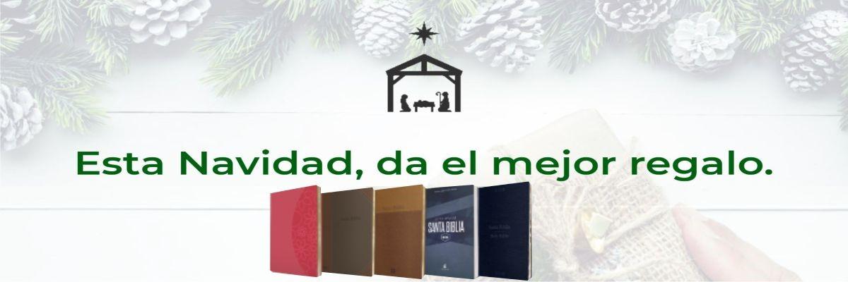 3. banner hc navidad