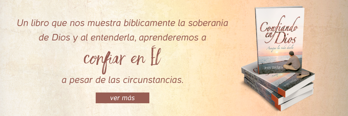 7. Banner-web Libro Promocional