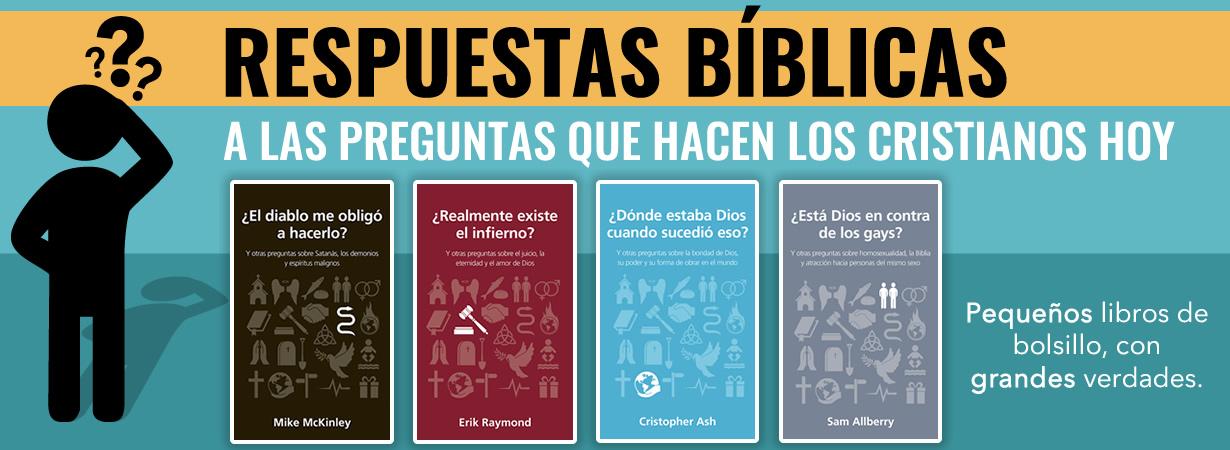 4.respuestasbiblicas-jpg