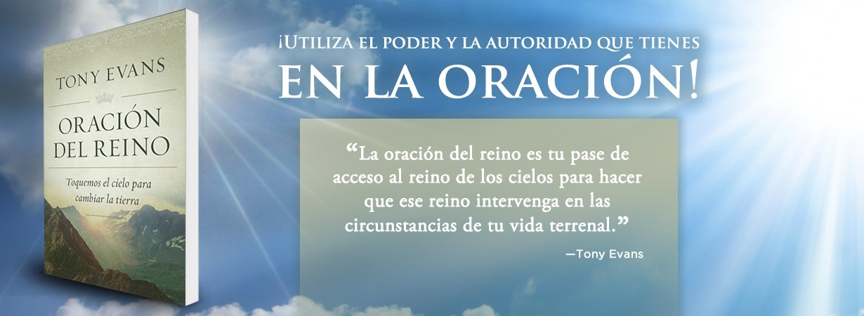 6.Oraciondelreino-jpg