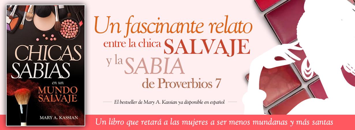 3. chicas-sabias_1230x450