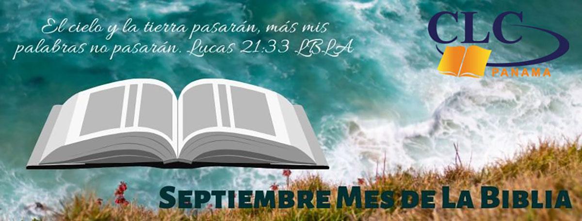 2. Lucas 21 - PWeb