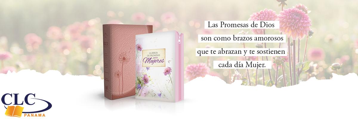 9. Biblias para la mujer PWeb