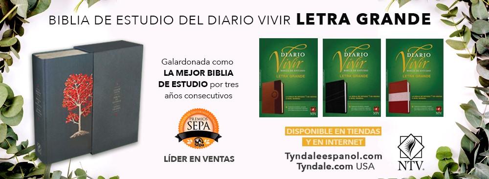 3. FB_Cover_BibliaDV_LG