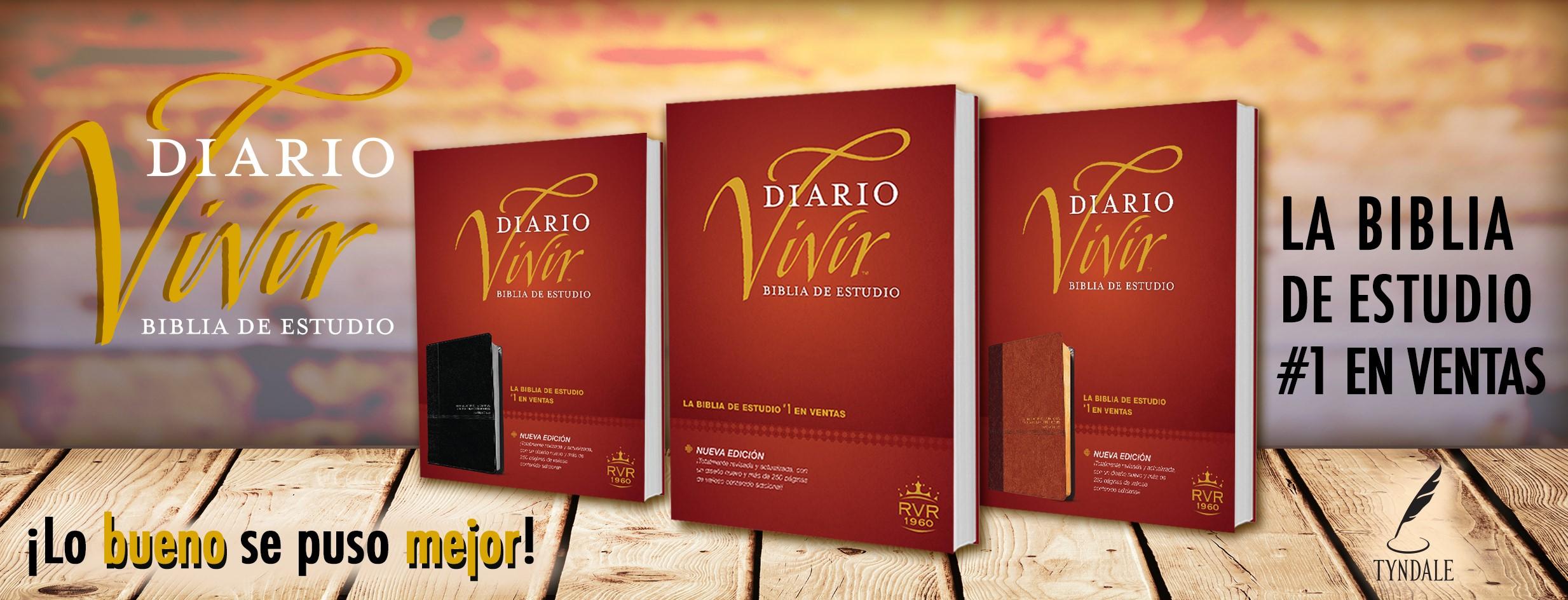 4. FB_Cover_BibliaDVRV60
