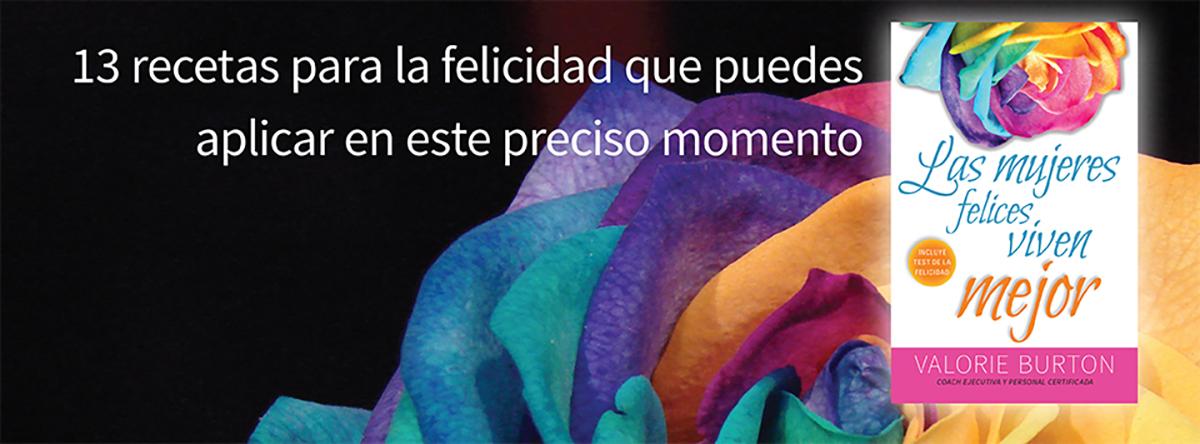 4. wb_Las_mujeres_felices