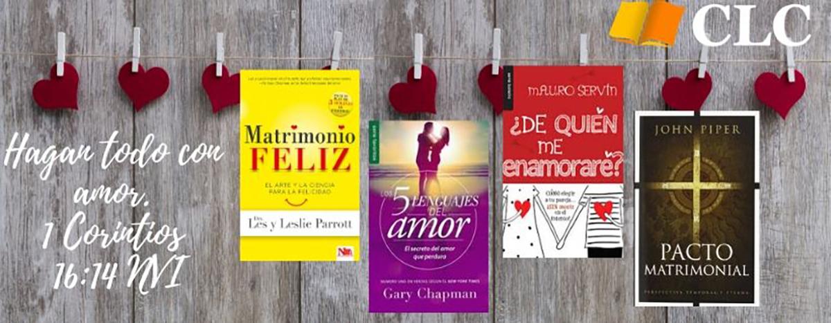 2.1 Febrero Mes del Amor - Pag