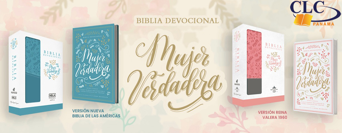 7. biblia-mujerverdadera