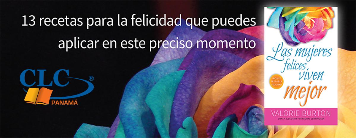 5. Las_mujeres_felices