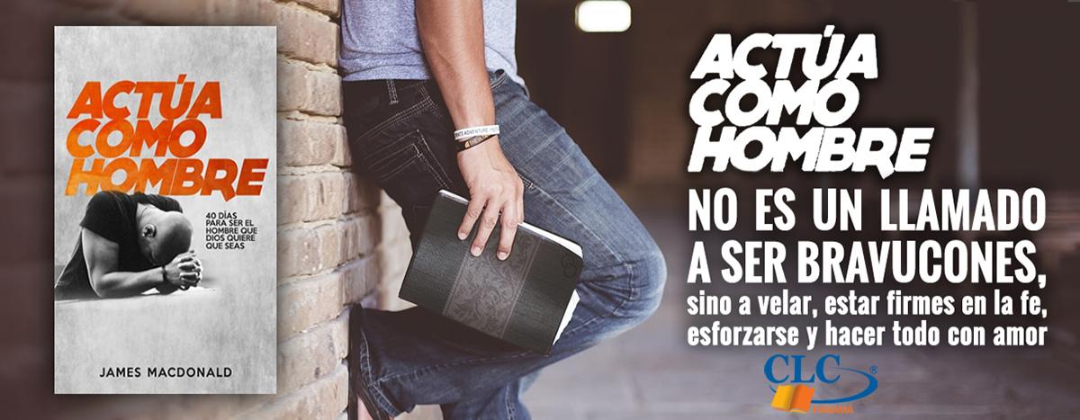 1. actua_hombre_Pweb