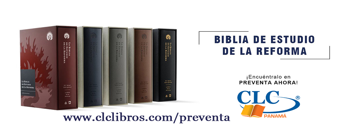 1. Biblia de la Reforma Web1