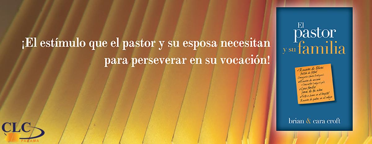 5. El Pastor y su Familia
