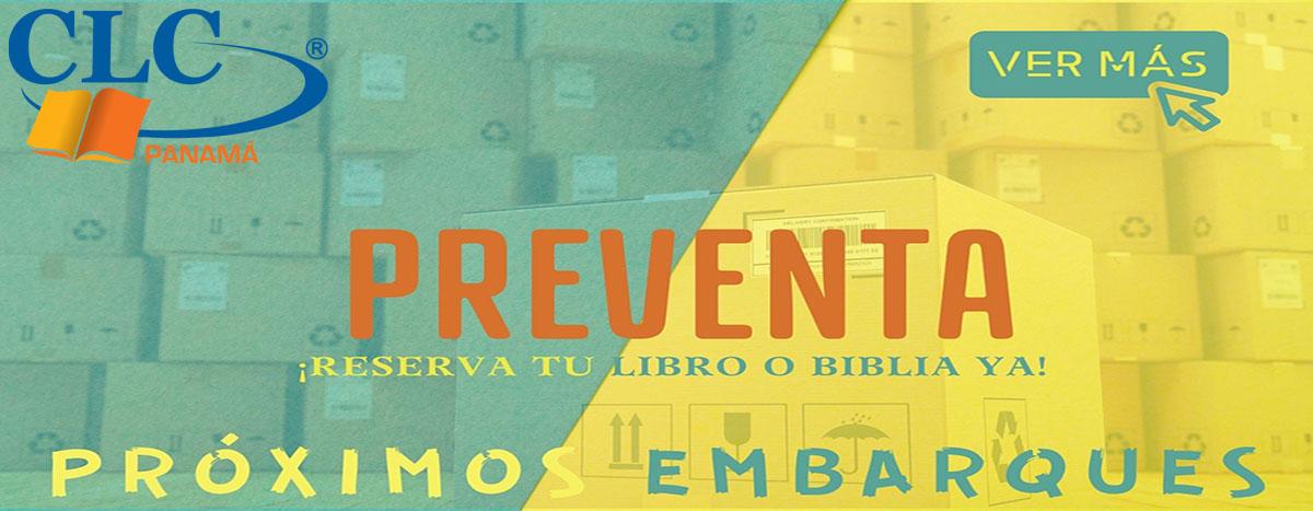 5. PRÓXIMO-EMBARQUE1-WEB1