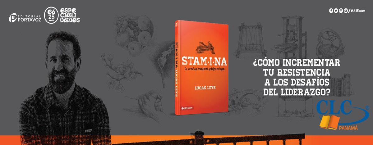 6. Stamina-web1-pag.