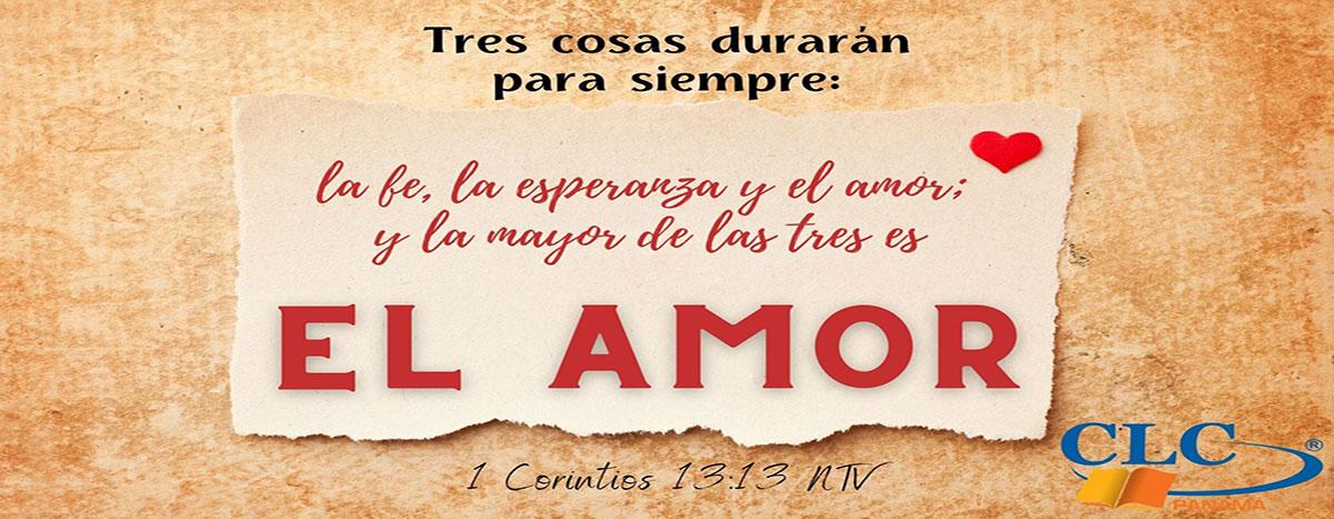 1. 1 Corintios-13.13-web
