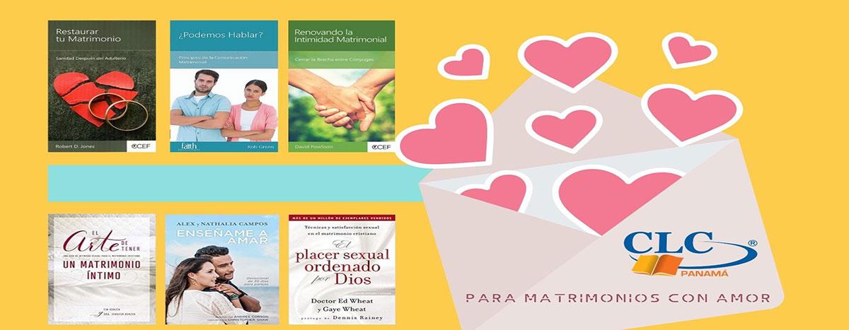 1.2. Para-matrimonios-con-amor-web