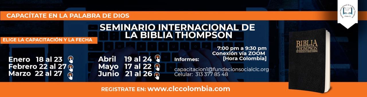 5. Banner S-Biblia Thompson