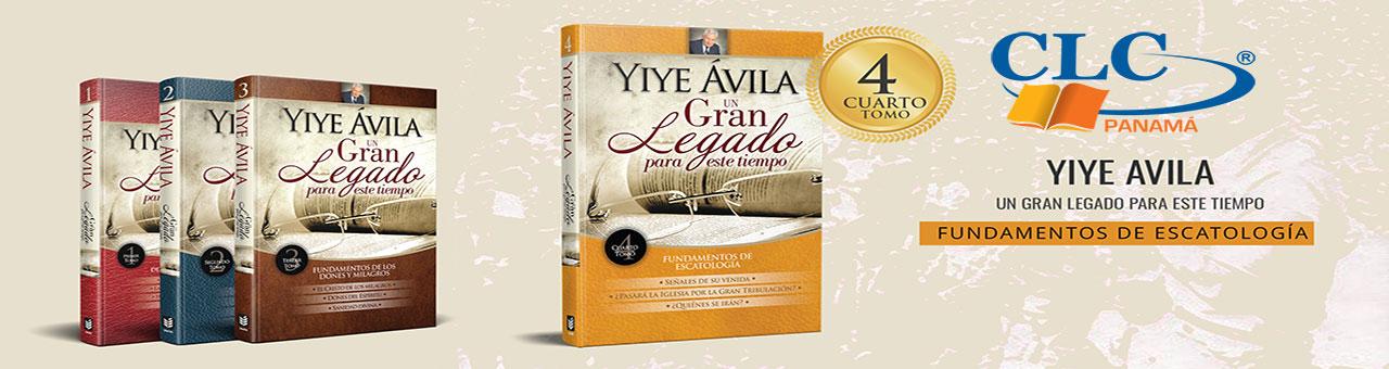 2.1. Yiye-avila-pag-web