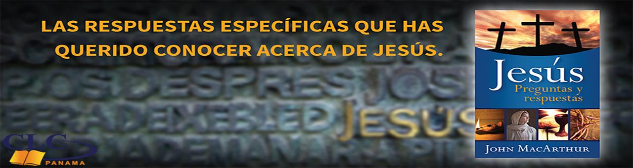 3. Jesús Preguntas y Respuestas PWeb