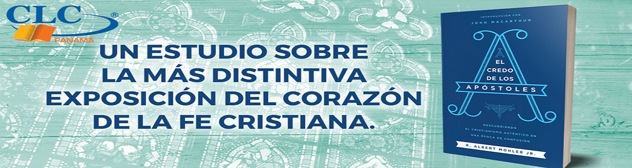 7. banner_credoapostoles-web