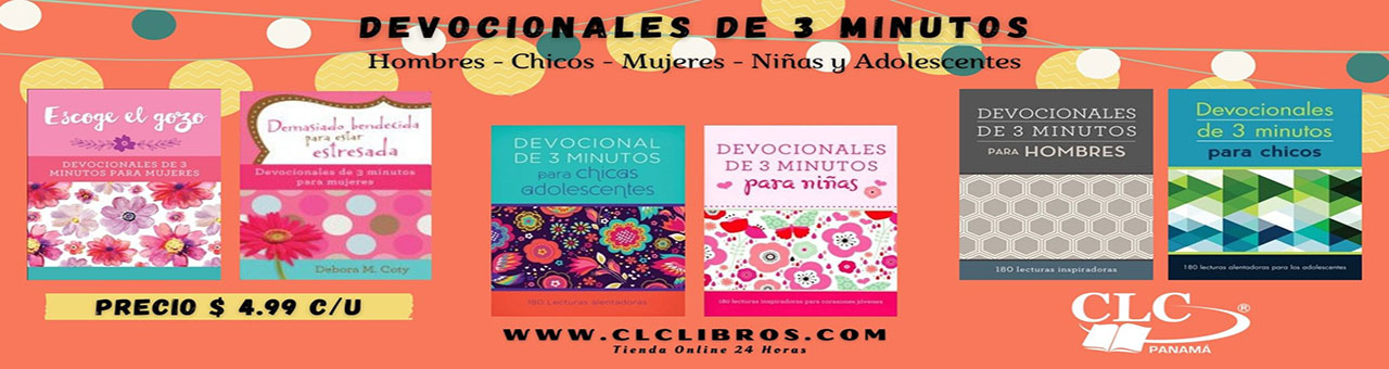 4. Devocionales-3-Minutos-web