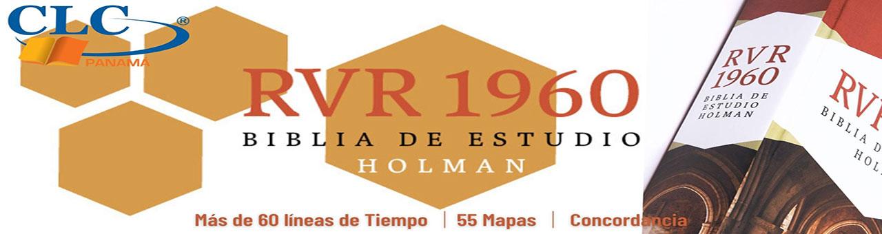 1.1. Banner-B-Estudio-HOLMAN-web